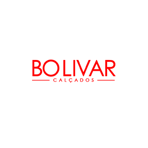 BOLIVAR – LOGO