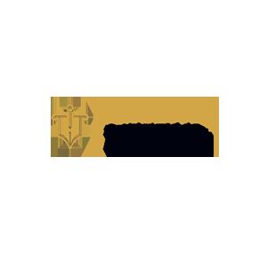 Bs Amorim – logo