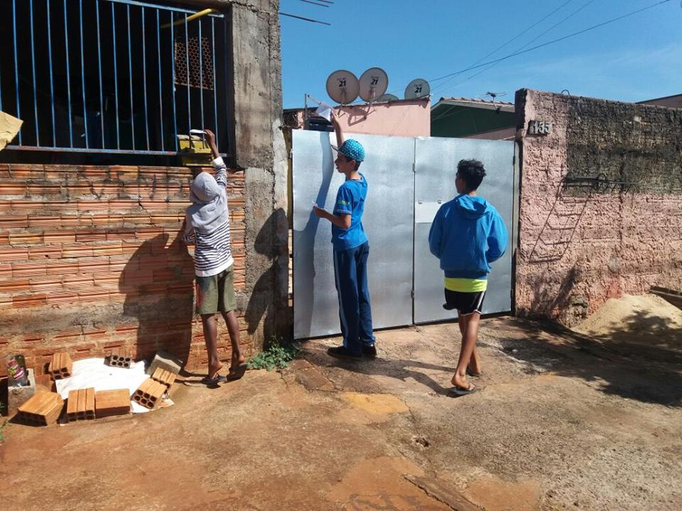 Combate a Dengue-Provopar (9)