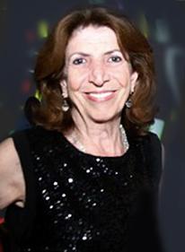 Ivanira Carraro