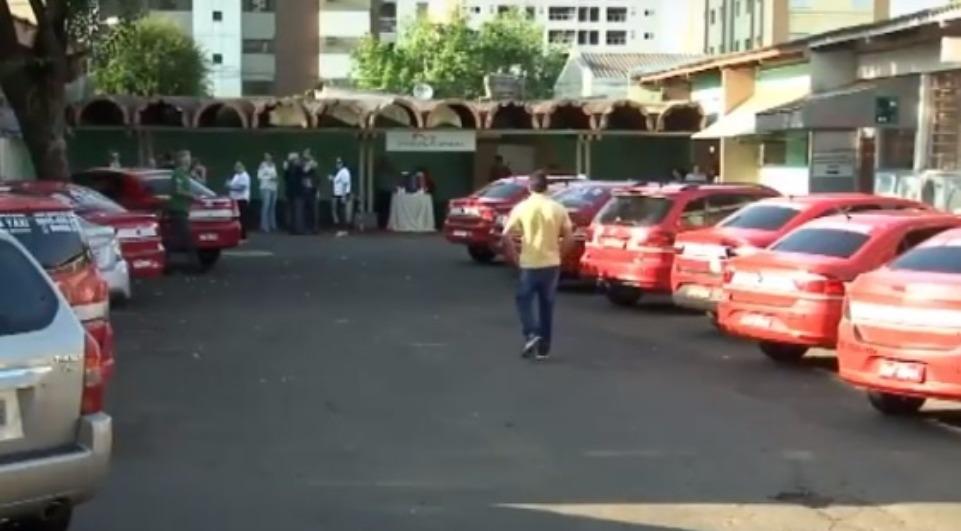 taxistas-e-provopar-realizam-corrida-solidaria-1416aab2-961x531