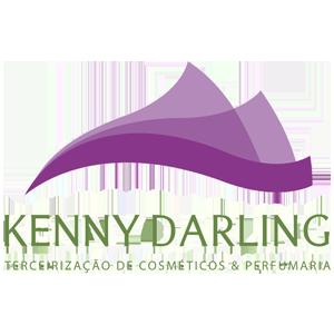 KENNY DARLING