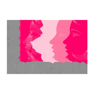 PODER ROSA